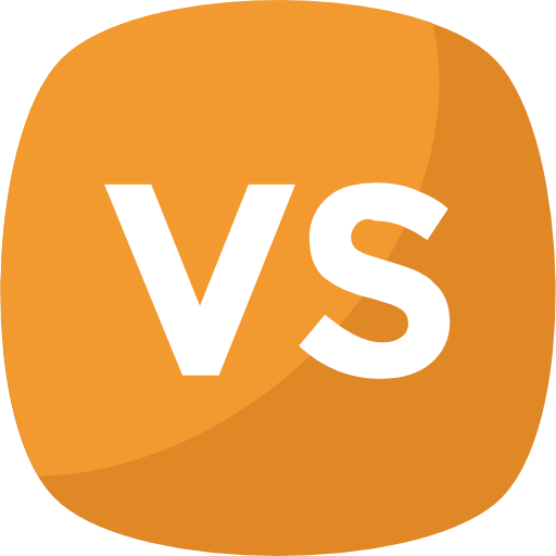Versus icon png. Free entertainment icons