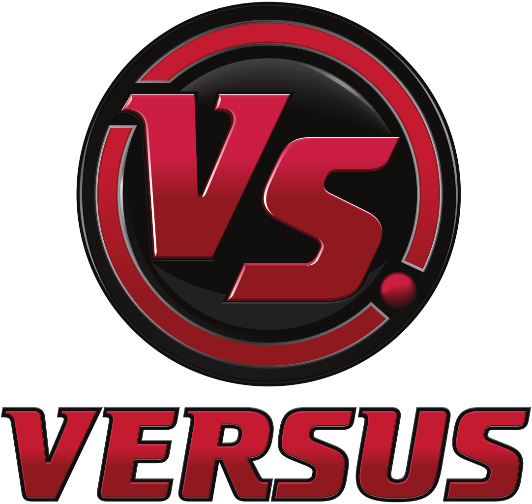 Versus logo png. File svg wikipedia fileversus