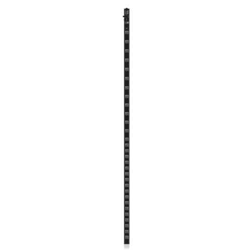 Vertical black line png. Outlet a ac
