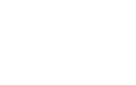 Vertical vector background. Guarantee real estate logos
