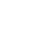 Vet drawing future. Pre veterinarian student gifts