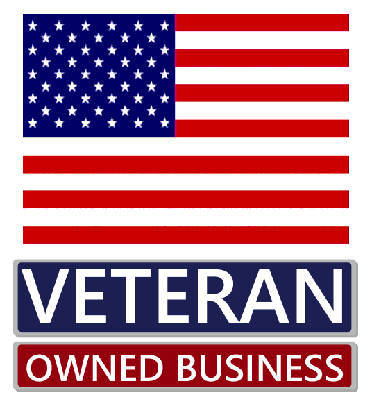 Veteran owned business png. Support companies this veterans