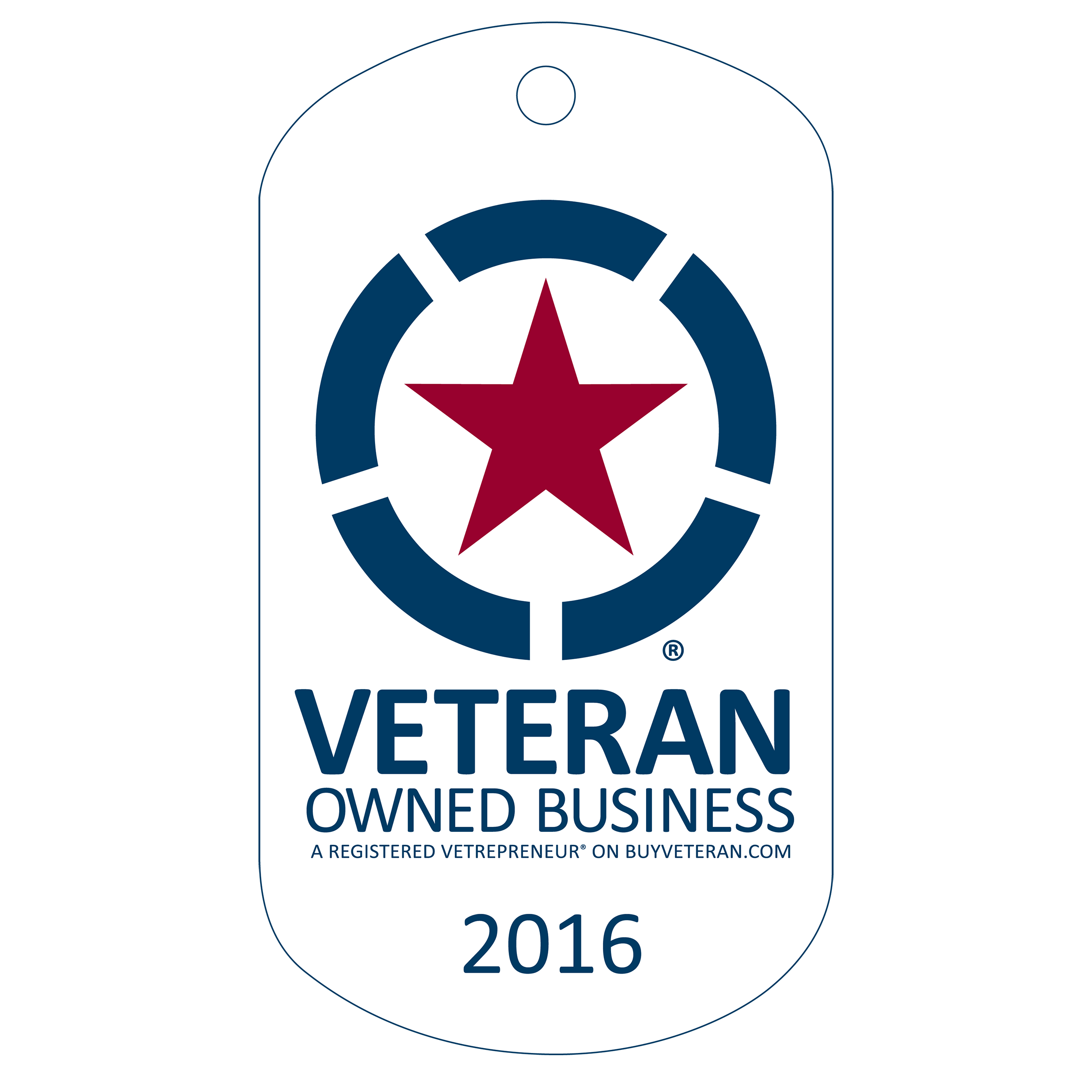 Veteran owned business png. Start a g i