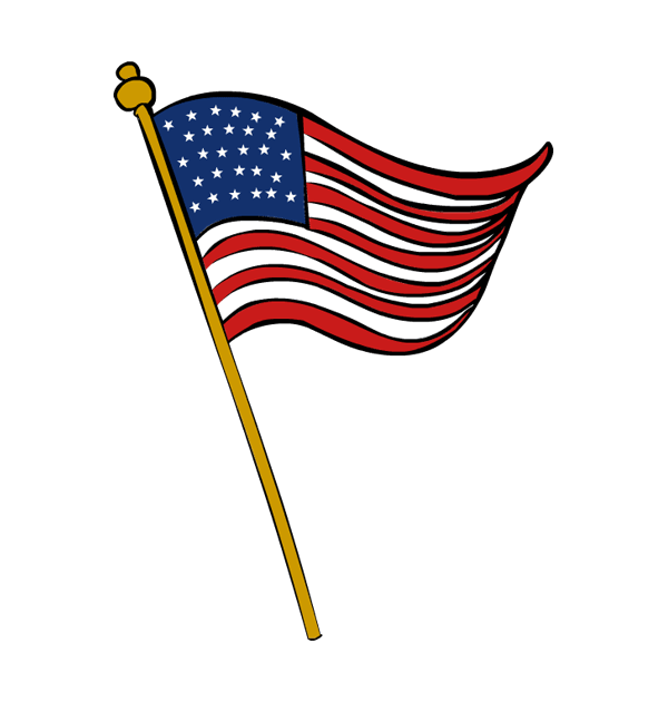 Happy veterans day png. Clipart at getdrawings com