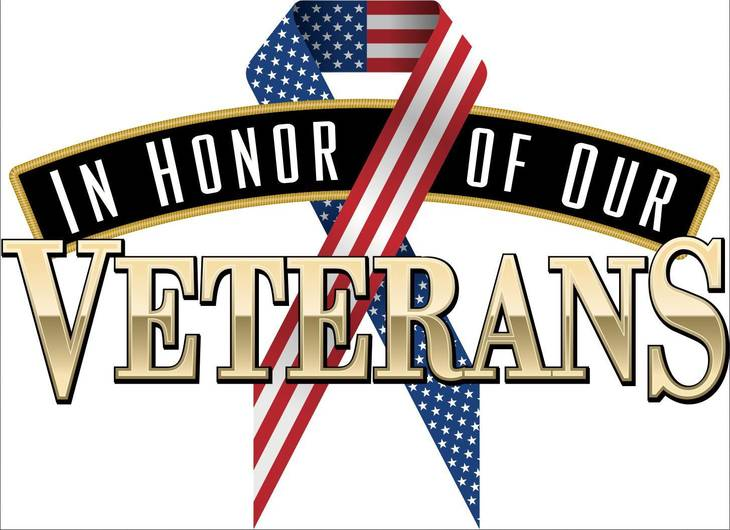Veterans clipart military. Free proof of service