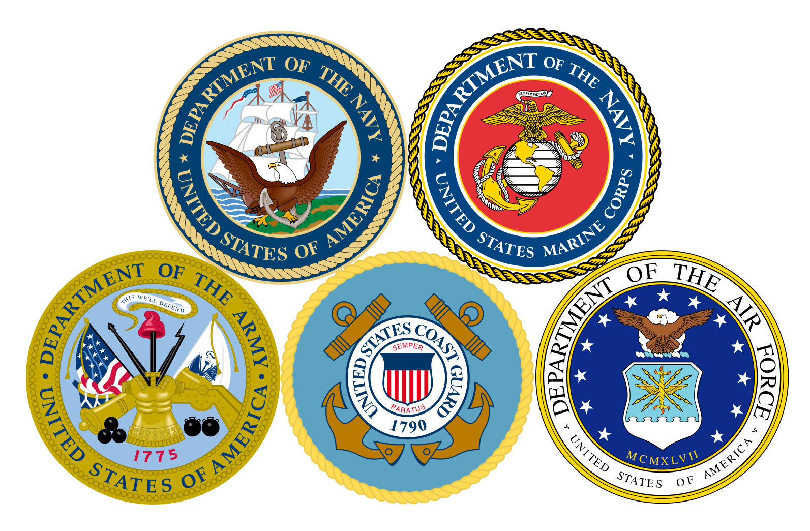 Veterans clipart military. Home studies and support