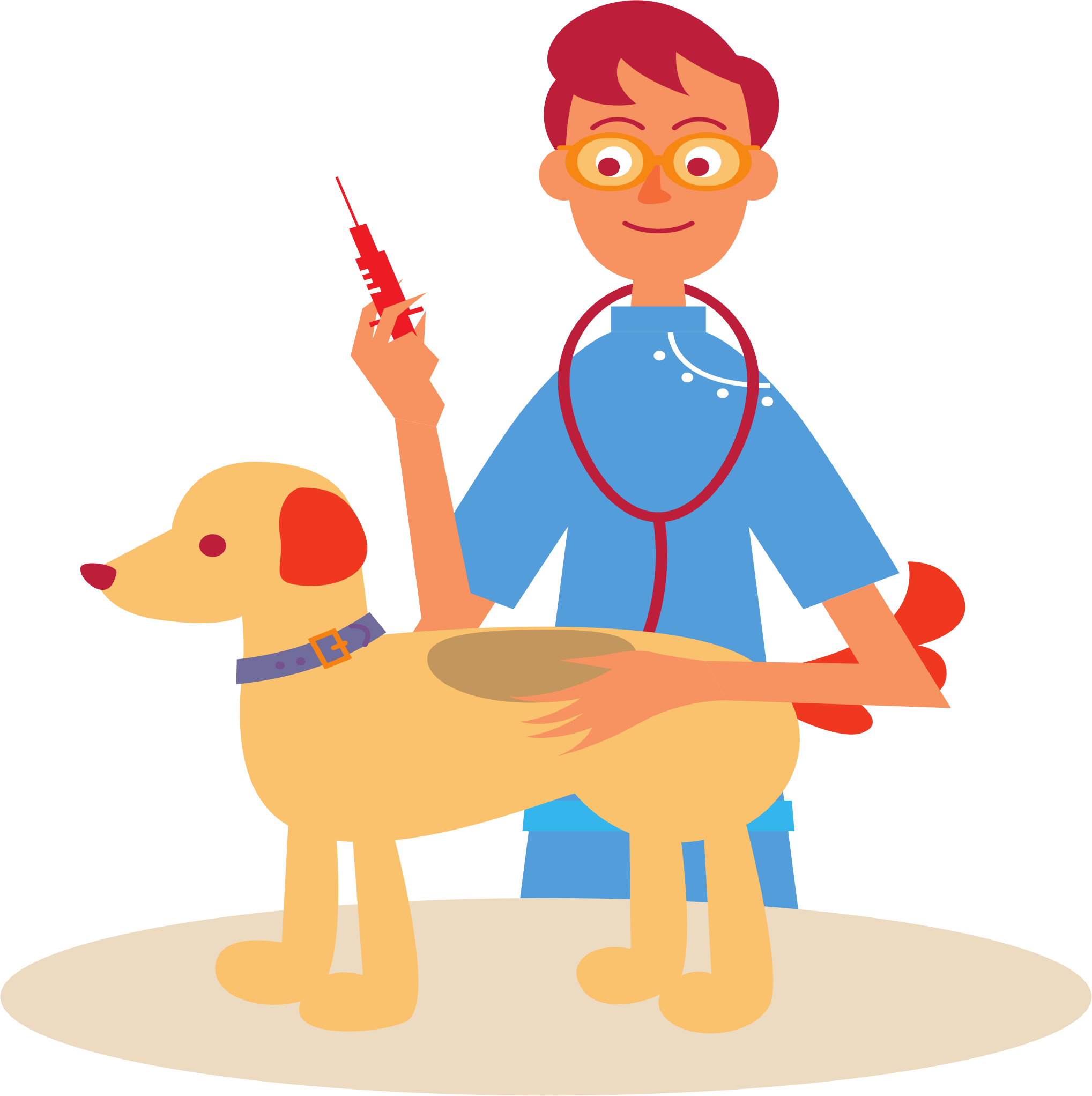Veterinarian Transparent Png Clipart Free Download Ywd