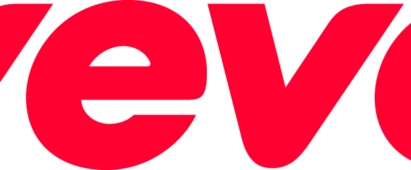 White vevo logo png. Index of wp content