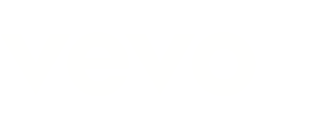 Vevo new logo png. Official music videos artists