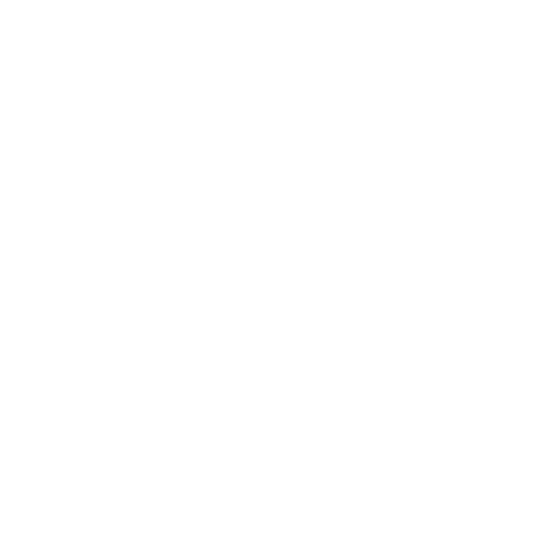 Image result for vevo transparent logo