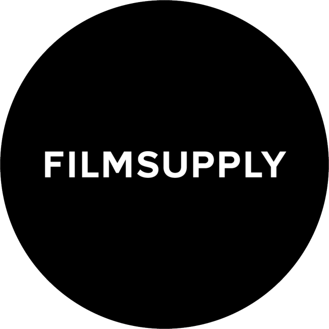 Filmsupply on Vimeo