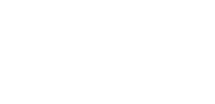 Rampant premiere pro template. Vhs effect png jpg freeuse