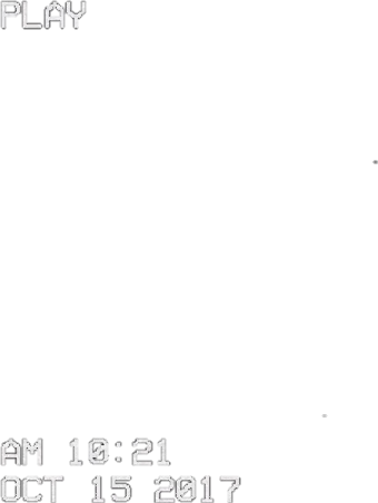vhs overlay png