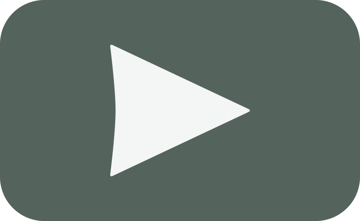Vhs play button png. Computer icons like video