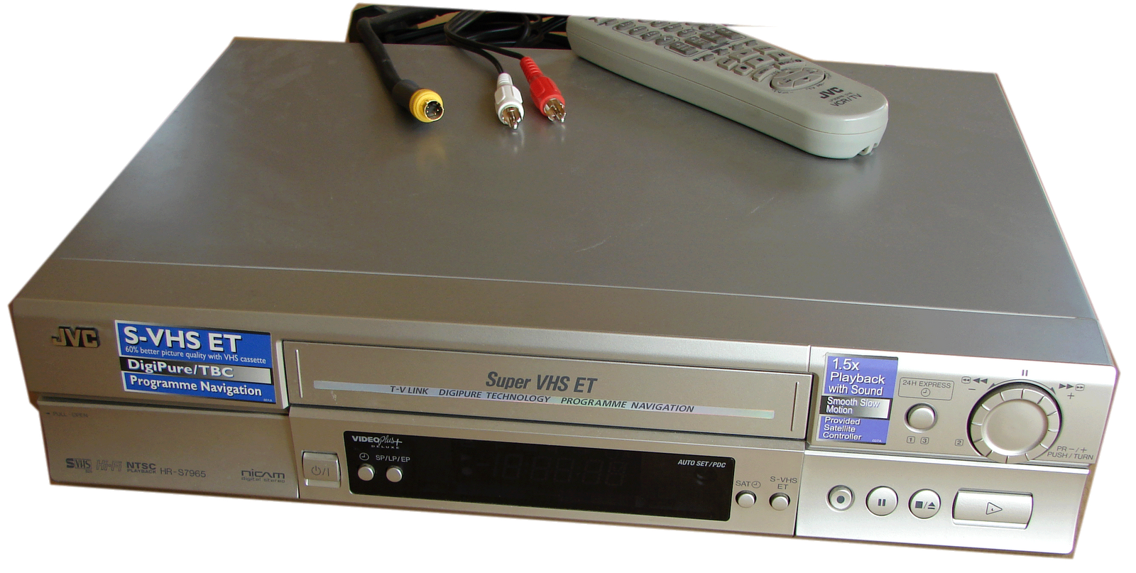 Vhs recording filter png. Video archiving archives ancestral