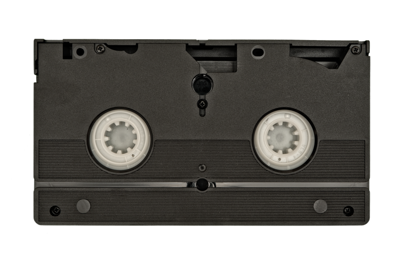 Vhs static png. Download free tape back