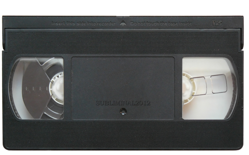 Vhs static png. Download free by subliminal