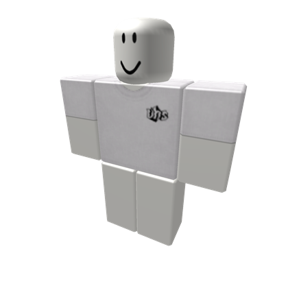 Vhs static png. Tee white roblox