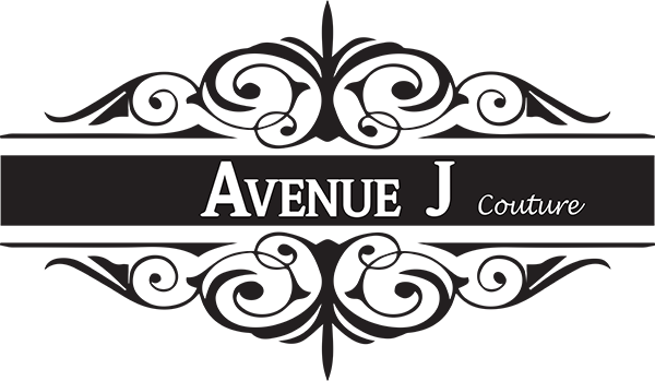 Victorian banner png. Avenue j couture
