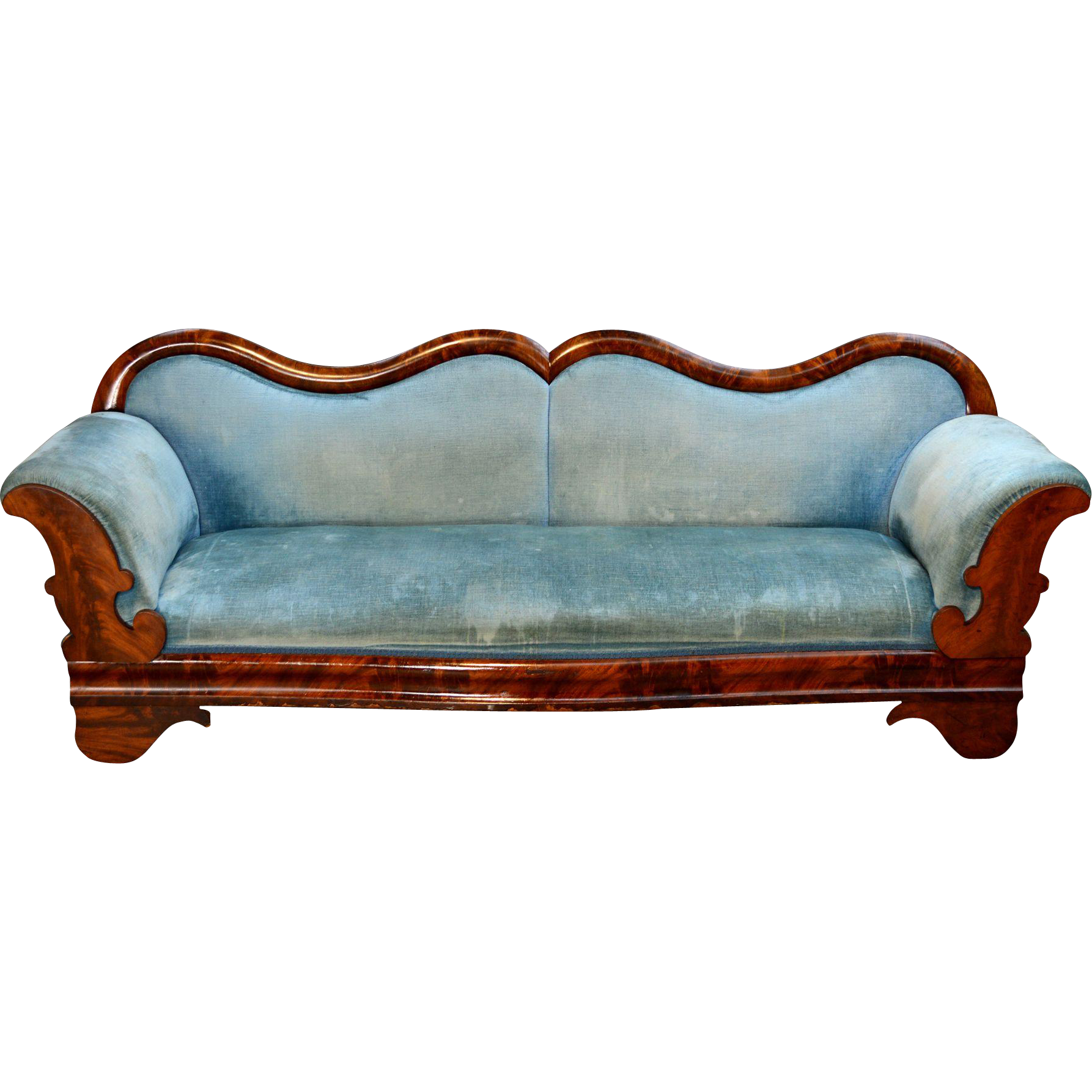 Victorian couch png. Furniture outstanding couches for