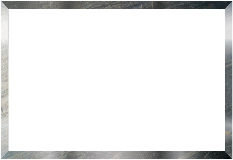 Video box png. Index of images videoboxpng