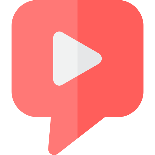 Video call png. Icon repo free icons