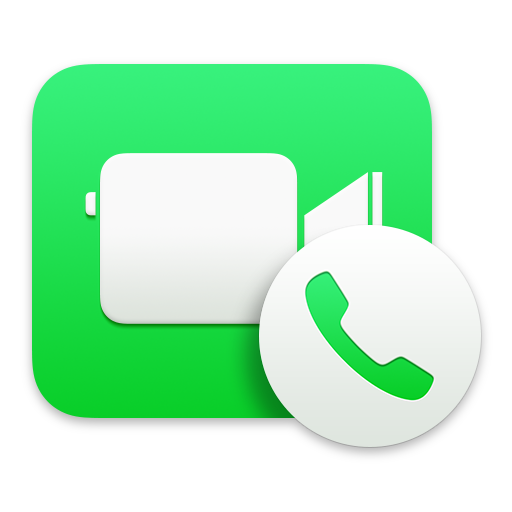 Video call png. Free icon download million