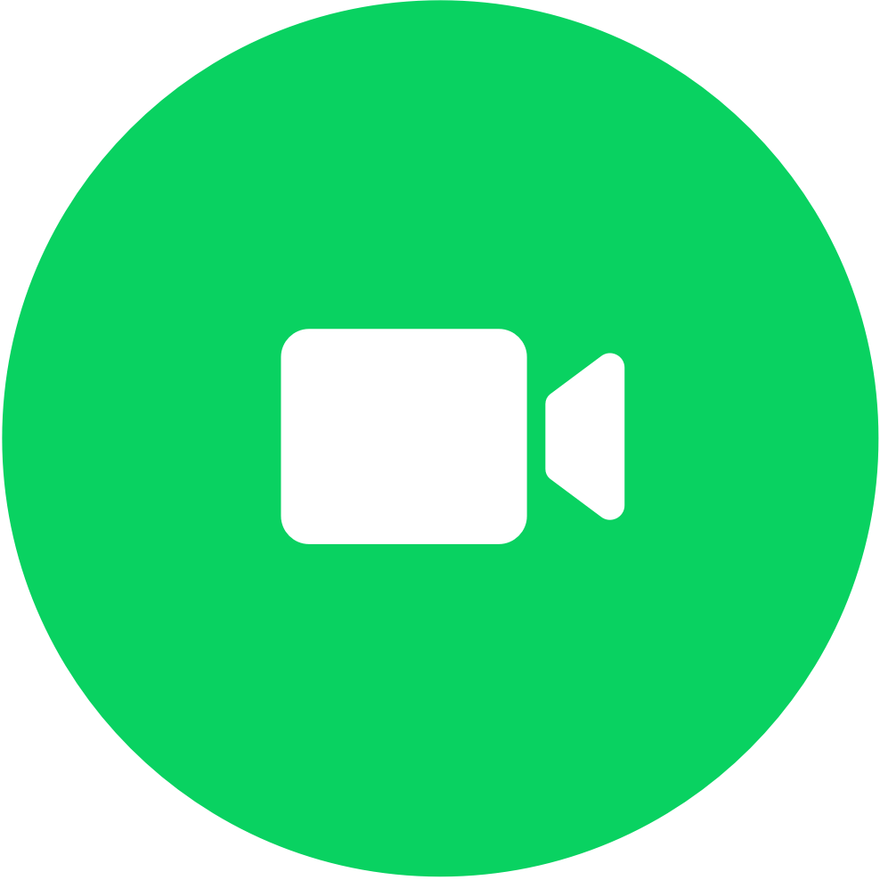 Video call png. Whatsapp announces feature for