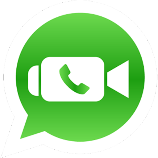 Video call png. Hd calling for whatzapp