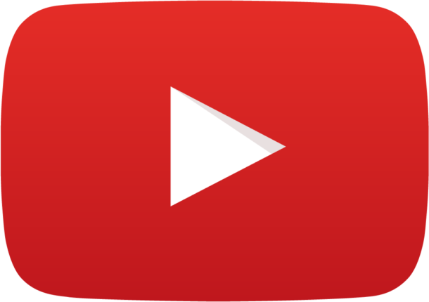 How to turn off. Video clipart video clip png library