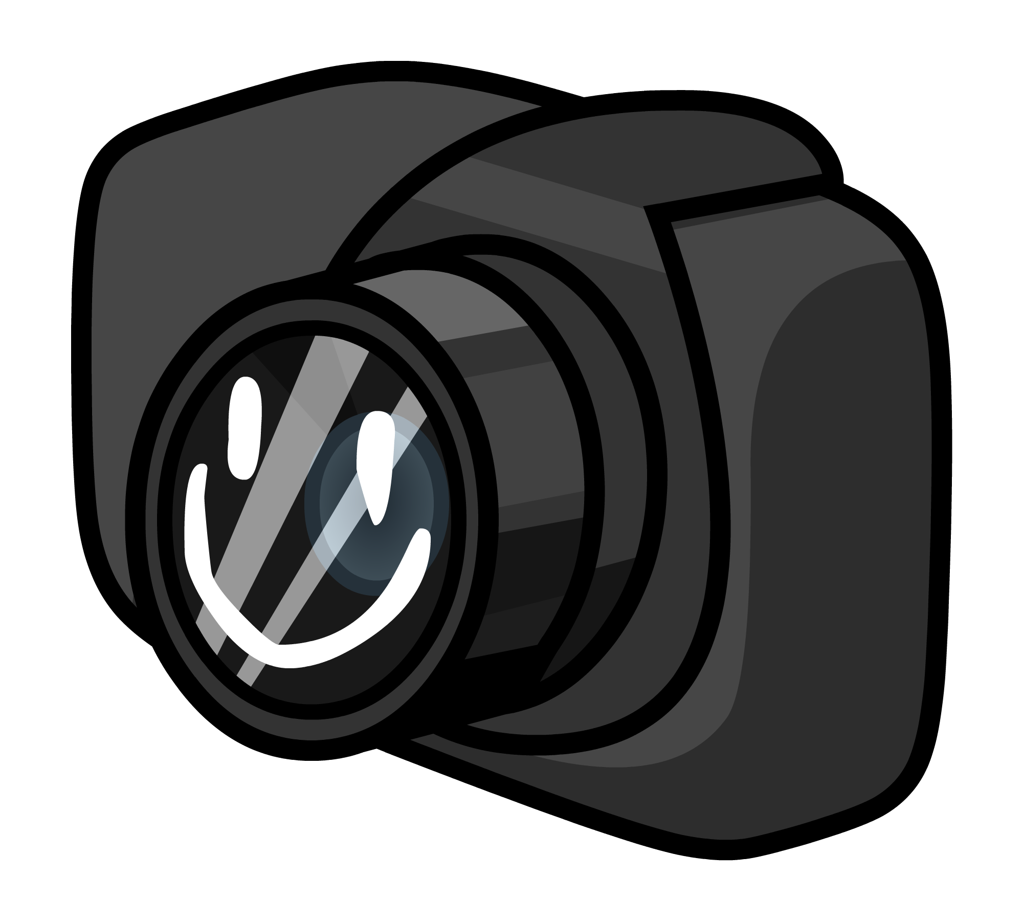 Video clips png. Image freesmart diary camera