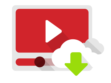 Clip download. Free youtube downloader hd