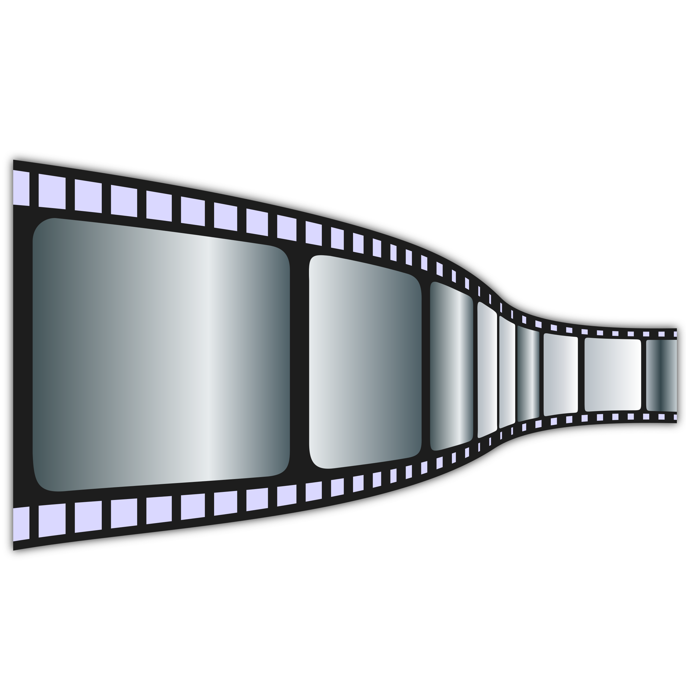 video tape png