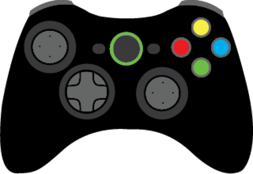 Video game clipart png. Collection of high