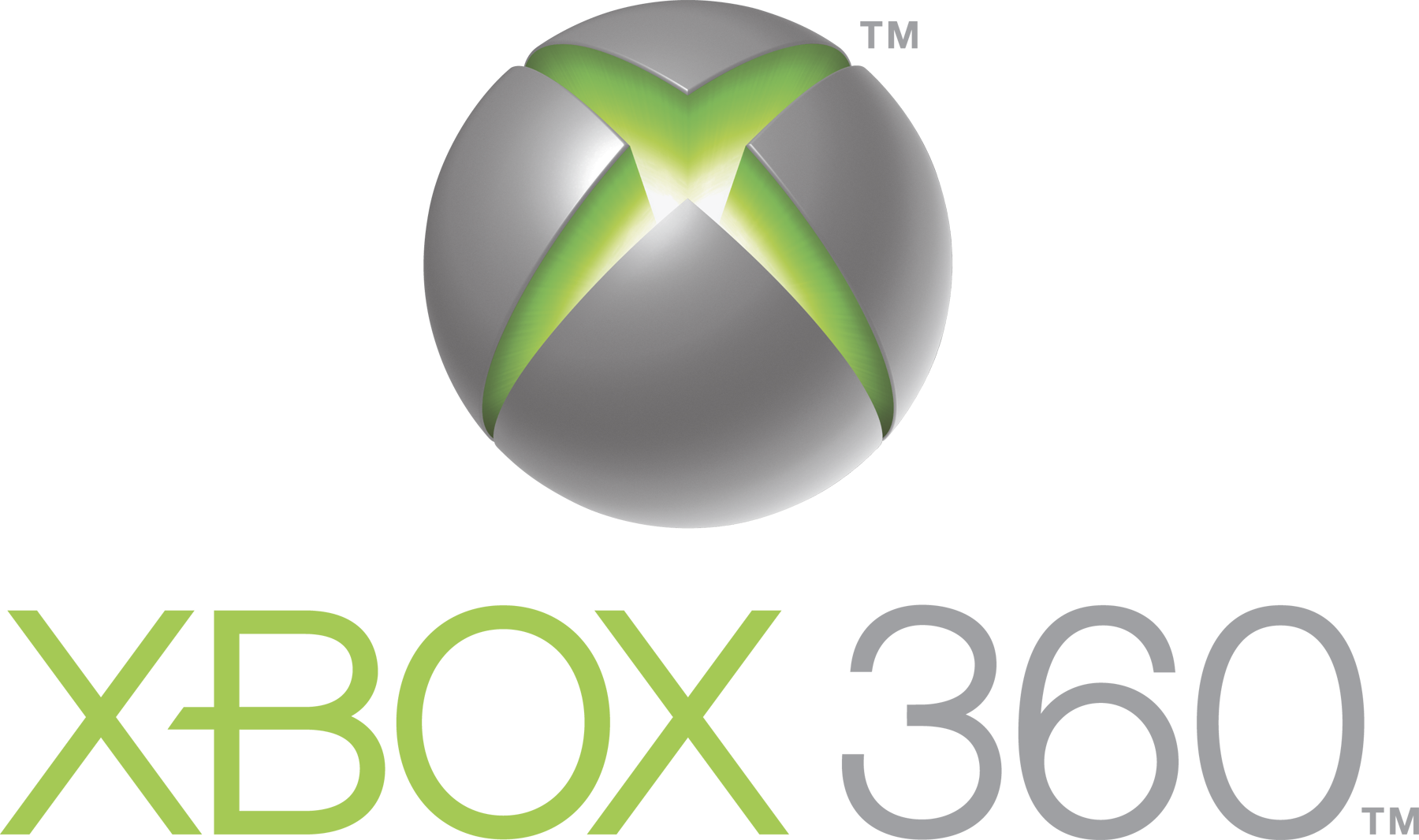 Video game logo png. Image xbox movie tv
