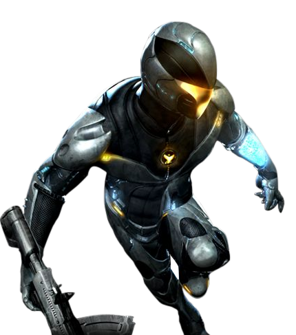 Video game renders png. Index of wp content