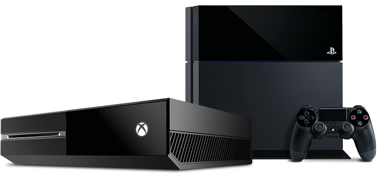 Video game console png. Rent to own computers