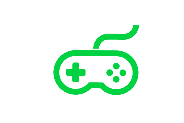 Video games logo png. We know buy and