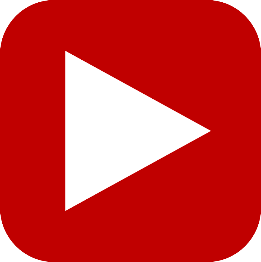 Video icon .png. Youtube block png transparentpng