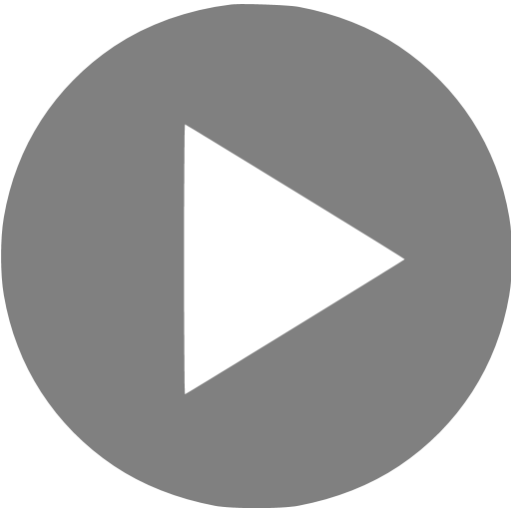 Video icon png white. Images transparent free download