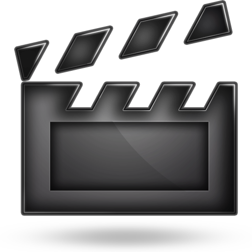 Image royalty free stock. Video png jpg royalty free download