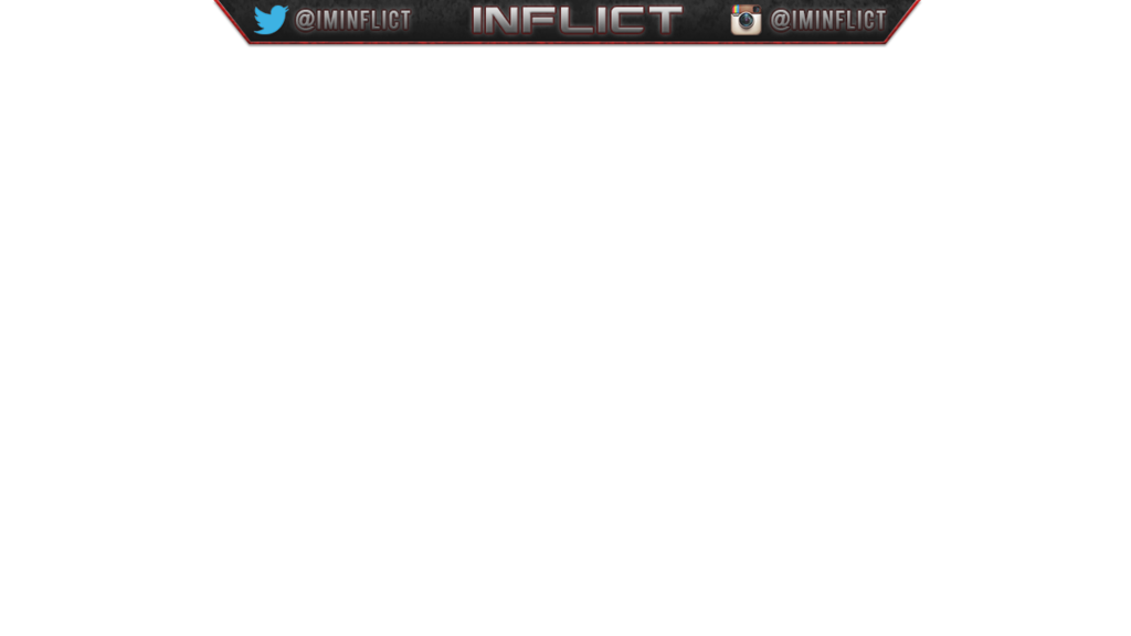 youtube video overlay png