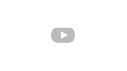 Video overlay png. Click to play