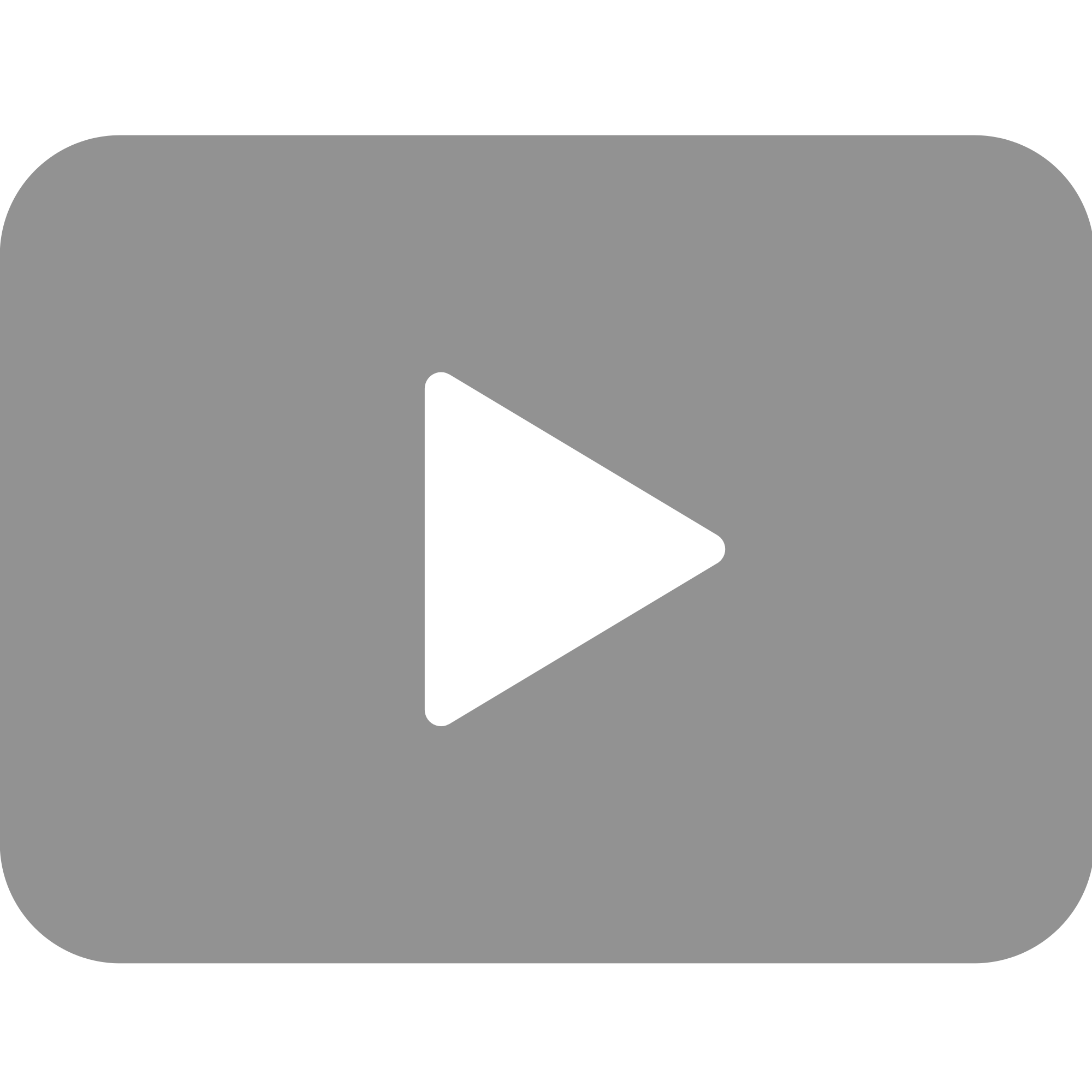 Svg preview thumbnail. Free youtube video player