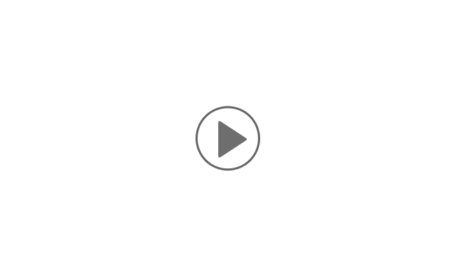 Video play button overlay png. Chabad s chief representative