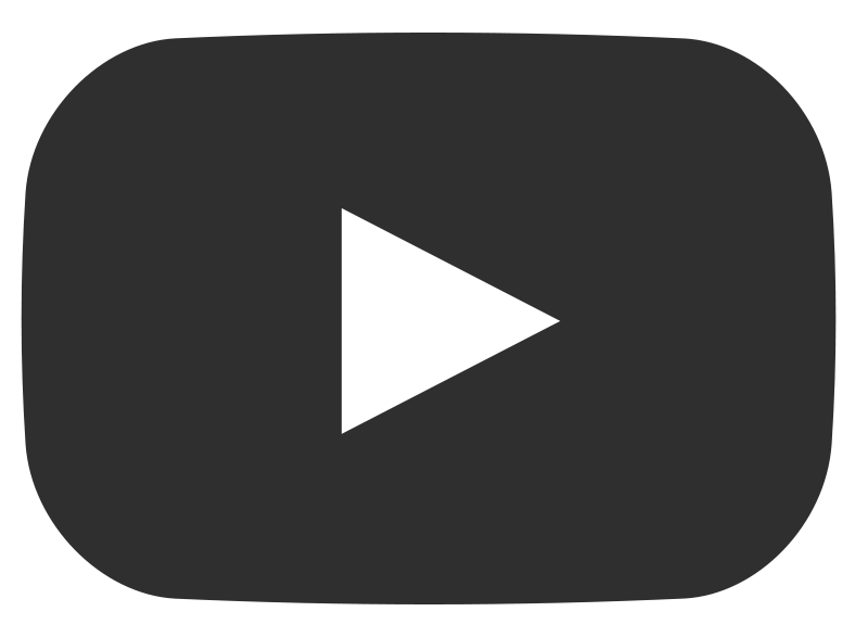 Video play button transparent png. Youtube dialsource