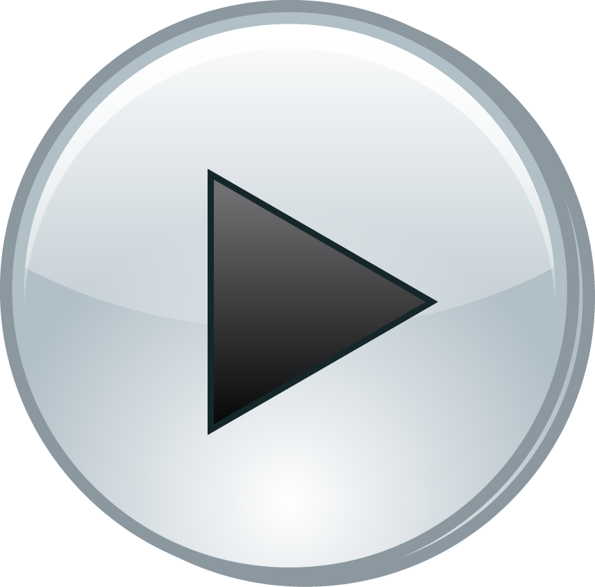 Video play button transparent png. Files free icons and