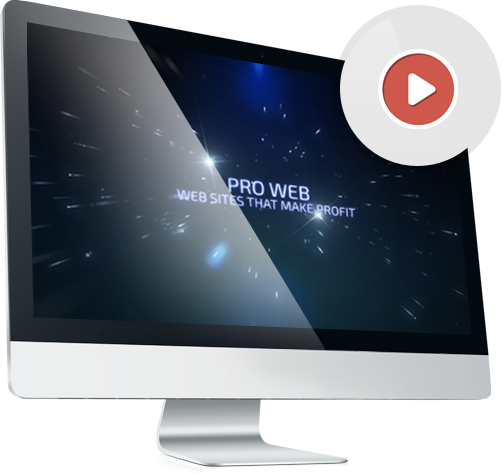 Video png after effects. Templates from templatemonster