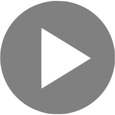 Video static png. Ico dlpng icon hd