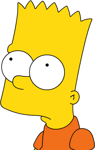 Video the simpsons. Cartoon characters png pack
